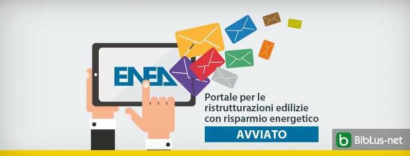 Portale-ENEA-avviato